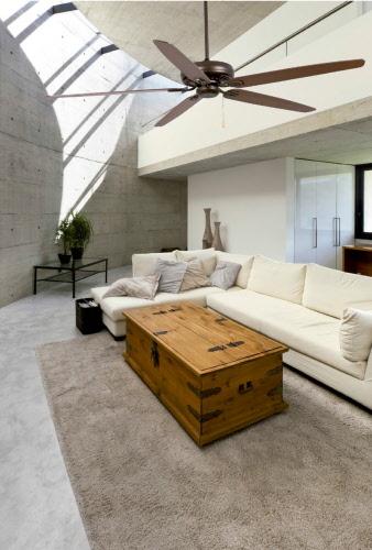 plafondventilator - plafondventilatoren - plafondventilator.nl ...